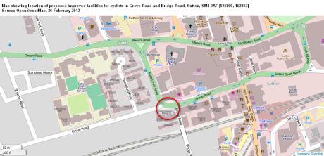 20130226_120156_OpenStreetMap_GroveRoad
