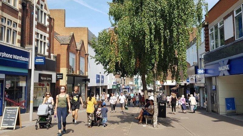 SuttonHighStreet